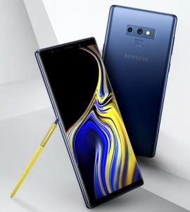 galaxy-note-9-stylus-s-pen