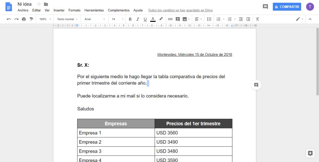 ERdC_DocsVSOffice_1