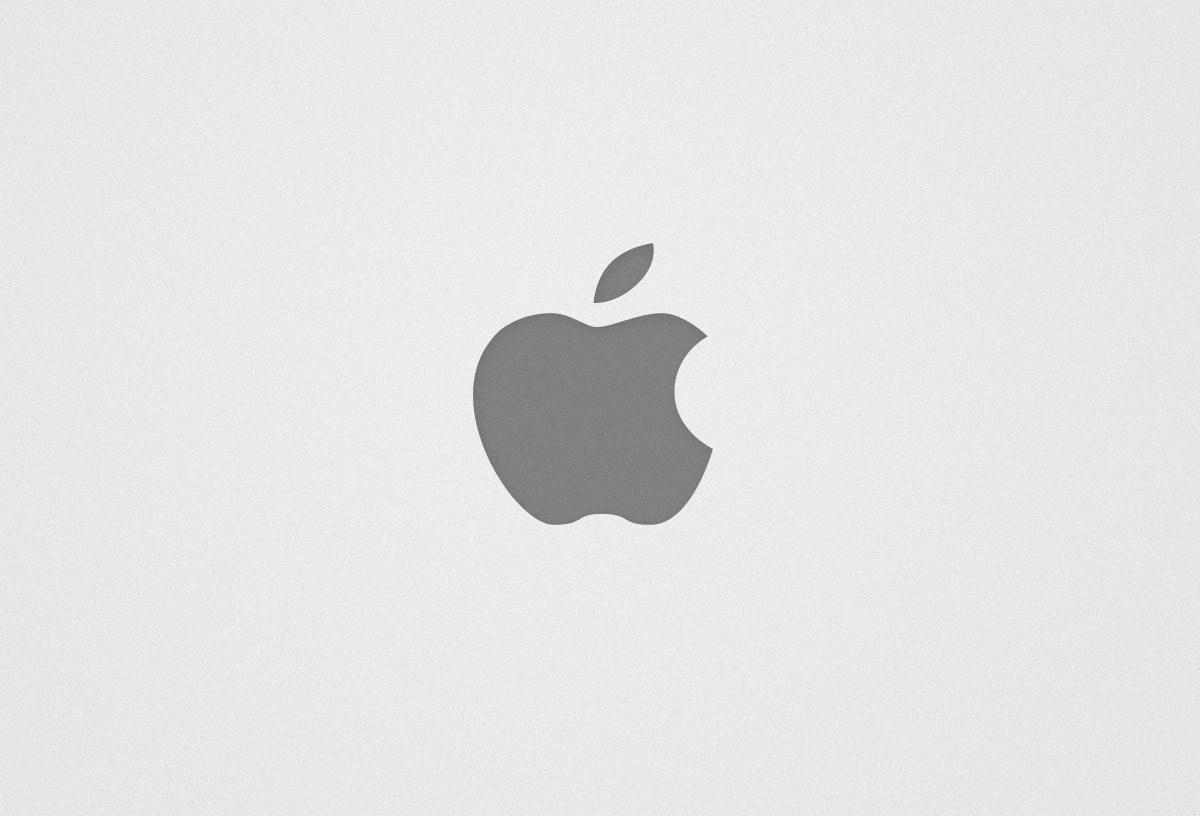 ERdC_MacBook2018_destacado