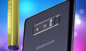 Galaxy-Note-9-Galaxy-Note-9-release-Galaxy-Note-9-new-images-Galaxy-Note-9-Samsung-Galaxy-Note-9-flagship-Galaxy-Note-9-994060