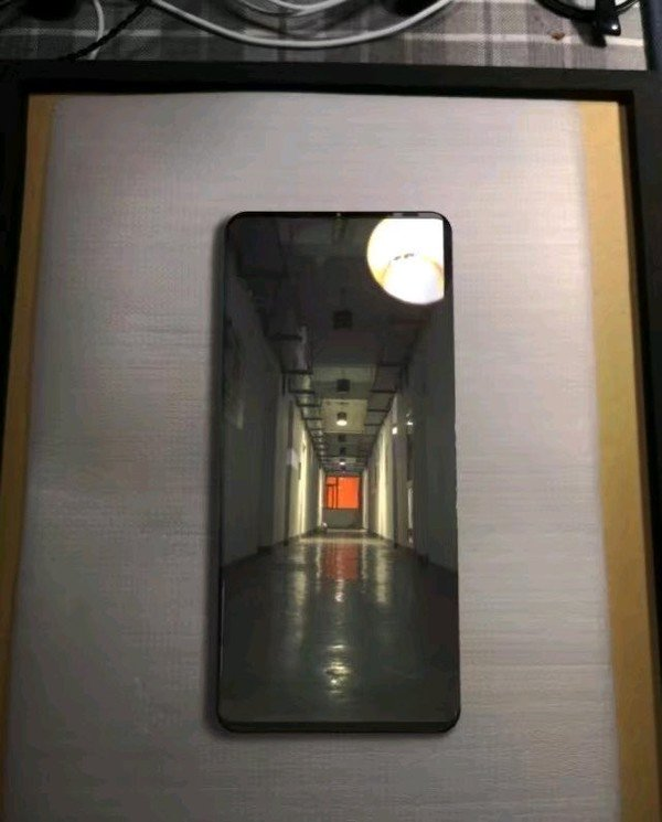 Huawei-Mate-20-Pro-leaked-image