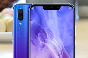 Huawei-Nova-3-is-introduced-Here-are-the-features