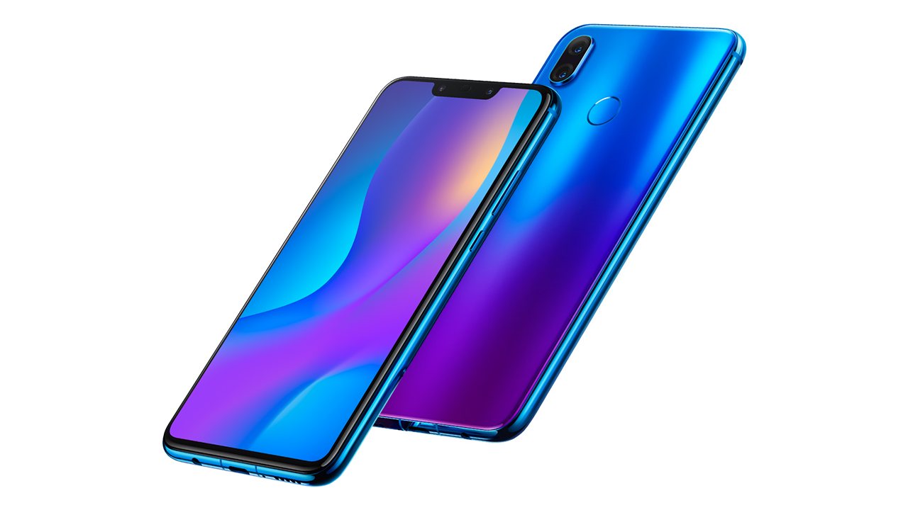 Huawei-Nova-3i-1