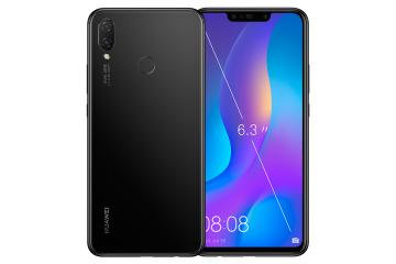 Huawei-Nova-3i-3