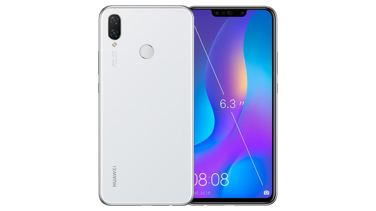 Huawei-Nova-3i-4