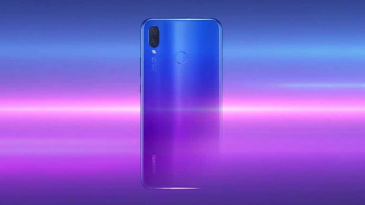 Huawei-Nova-3i-preorder-price-specs-Revu-Philippines
