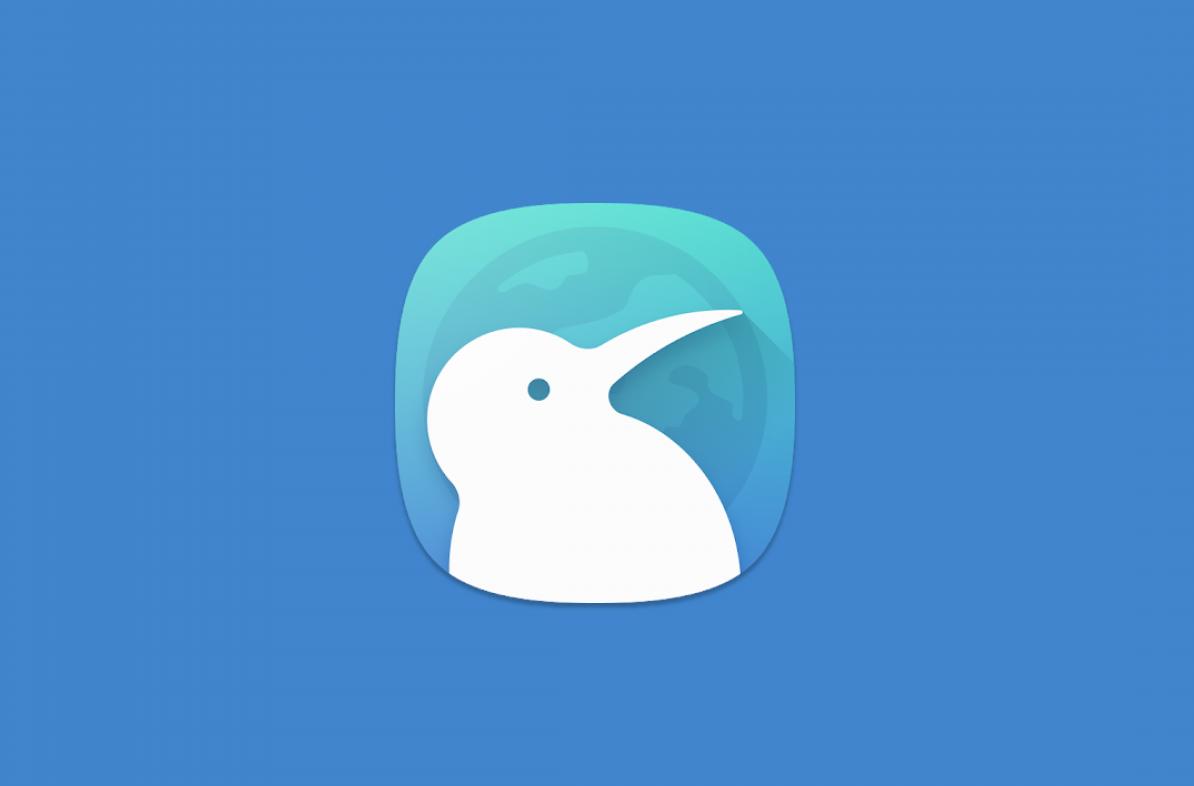 Kiwi-Browser