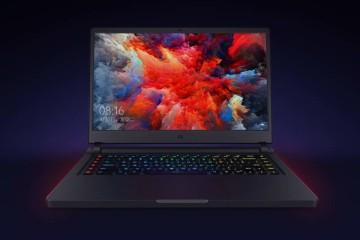 Mi-Gaming-Laptop_03