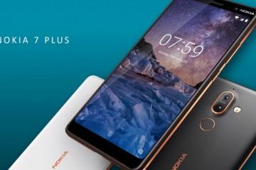 Nokia-7-Plus.problemas-Android-P-3