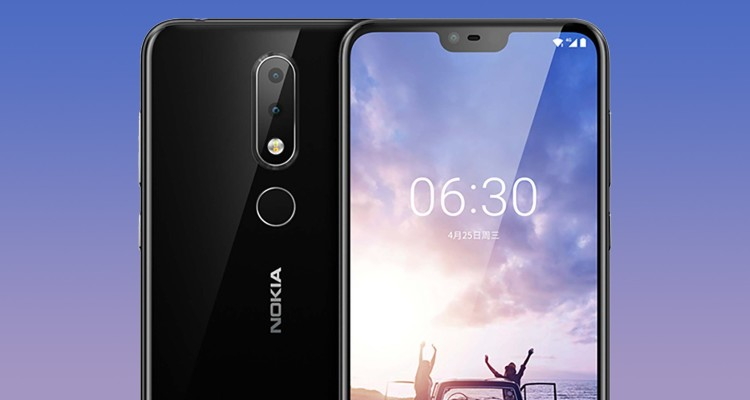 Nokia-X6-Nokia-6.1-Plus-2