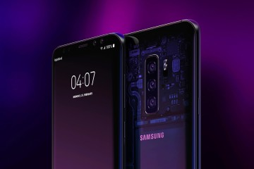 Samsung-Galaxy-S10-Photo-Review-00