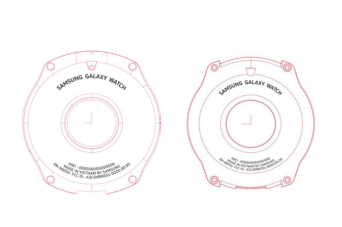 Samsung-Gear-S4-en-FCC