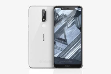 nokia-5.1-x5