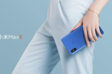 Xiaomi-Mi-Max-3-Deep-Sea-Blue