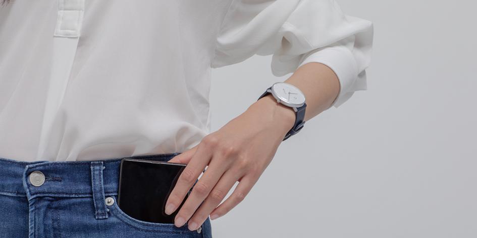 Xiaomi-Mijia-Quartz-Watch-2