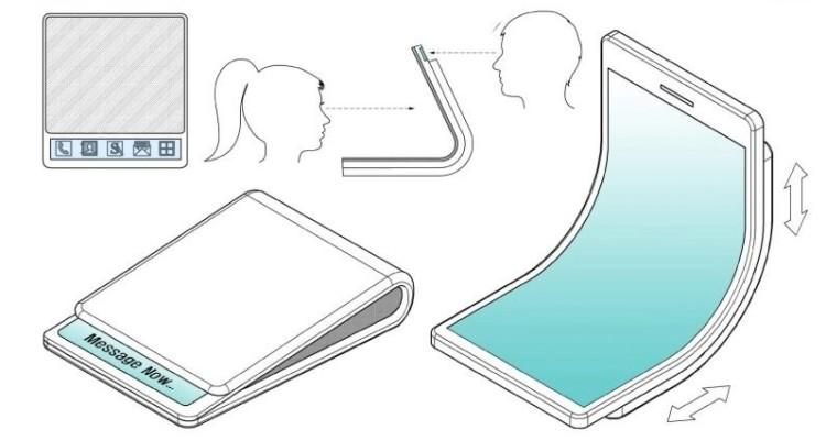 pantalla-flexible-plegable