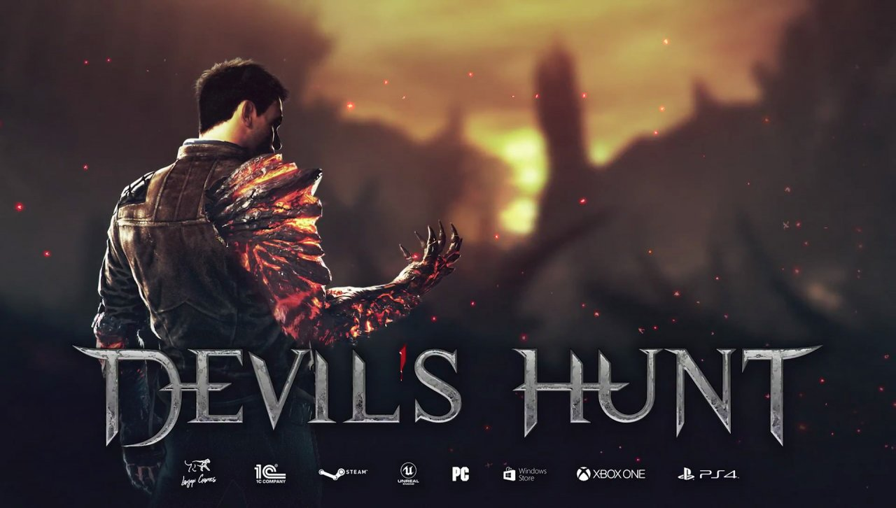 devils-hunt-pc-ps4-xbox-one_321439