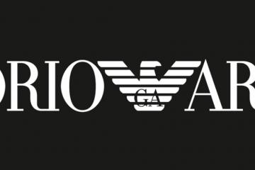 emporio_armani_logo