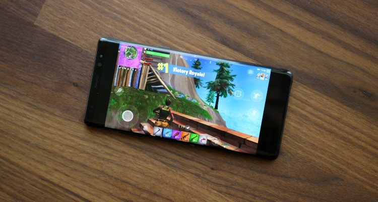 galaxy_note_fortnite_android_1