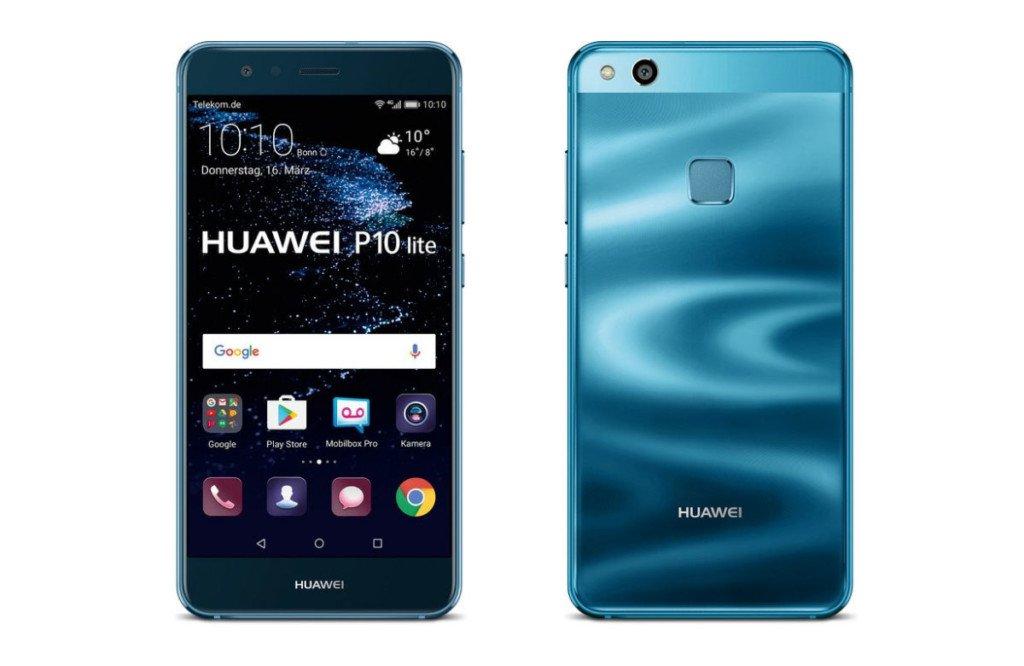 huawei-p10-lite-shimmer-blue-01