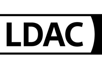 lossless-page1-1200px-LDAC_logo.tiff