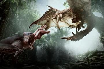 monster-hunter-world-playstation-4_309741