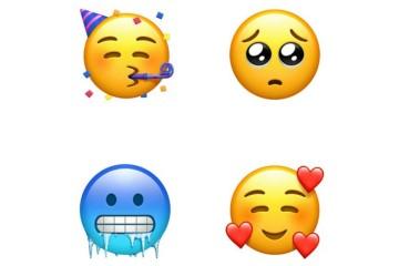 nuevos-emojis-ios-2018-2-1024x576-1200x675