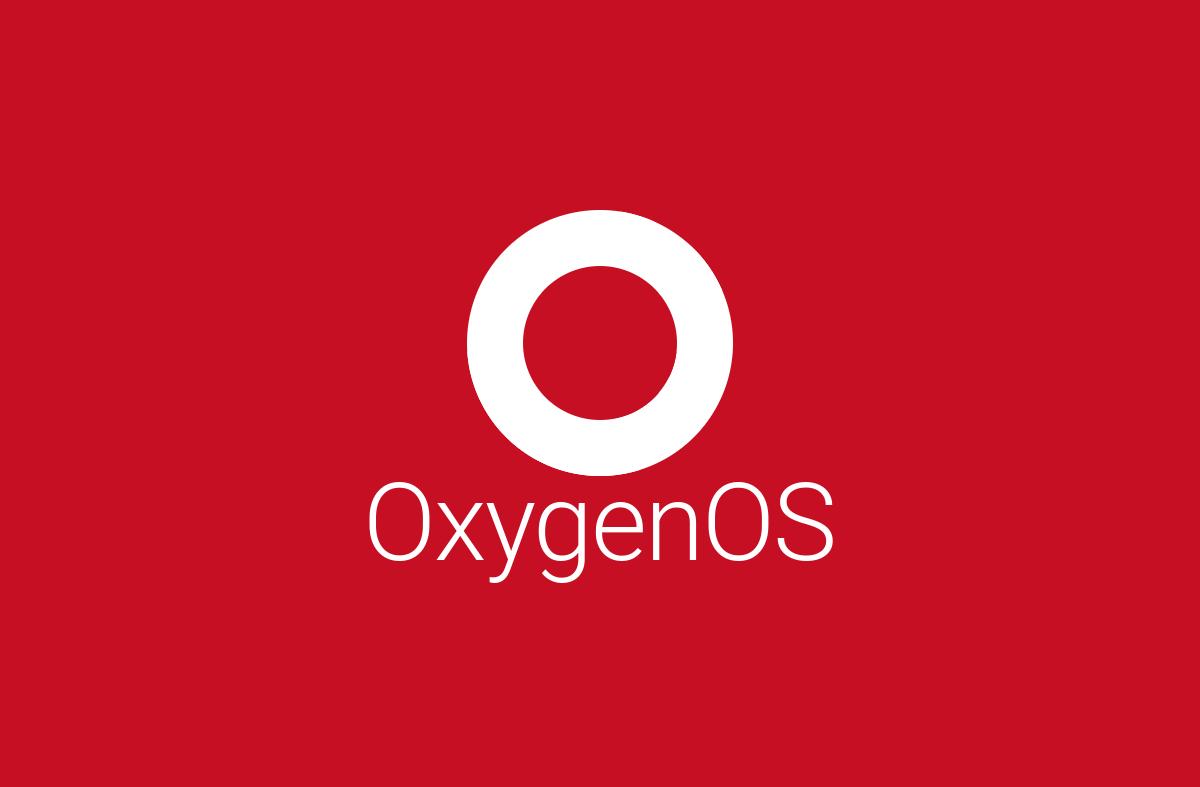 oxygen-os-logo