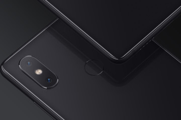 redmi-note-5-mi8-se