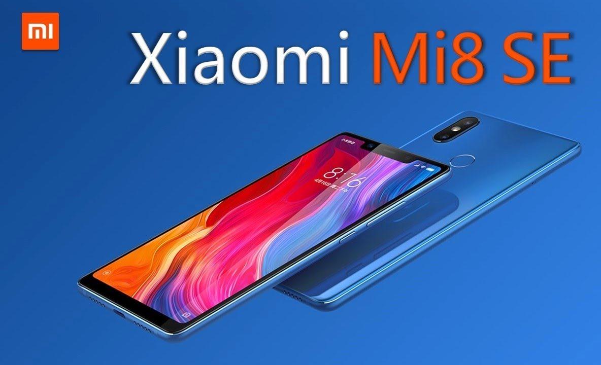 xiaomi-mi8-se