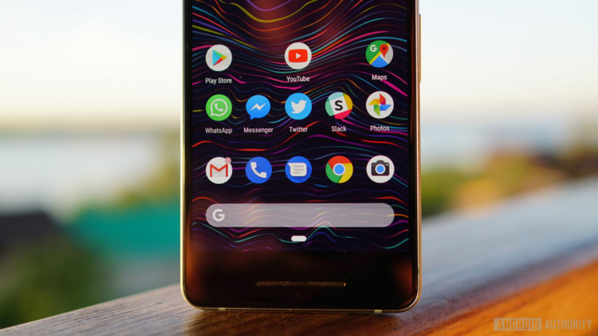 Android-9-Pie-review-app-dock-navigation-button-840x473