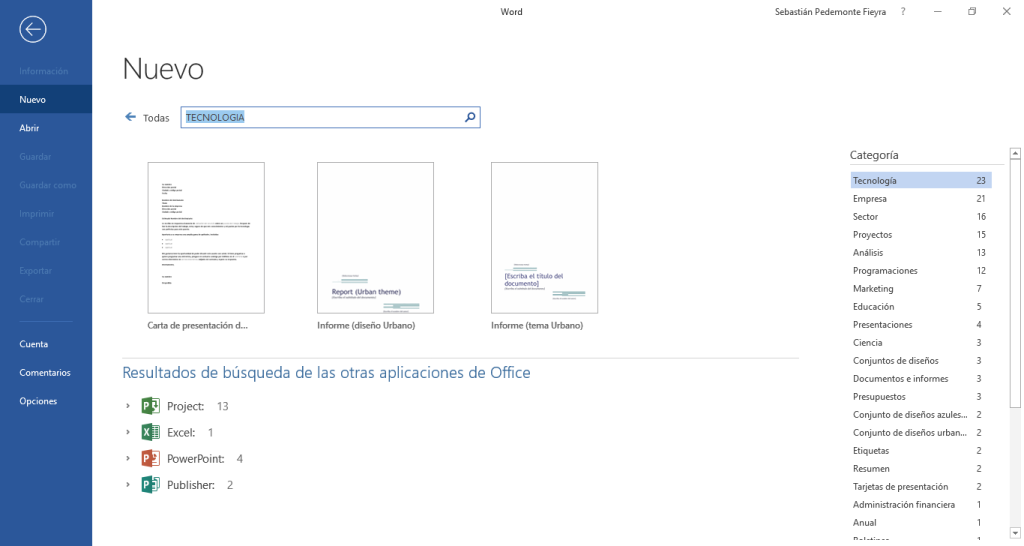 ERdC_MSOffice365_1