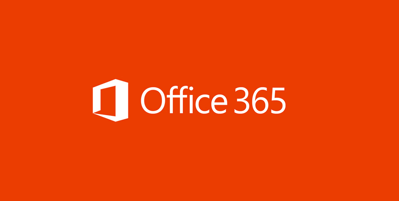 ERdC_Office_365_portada