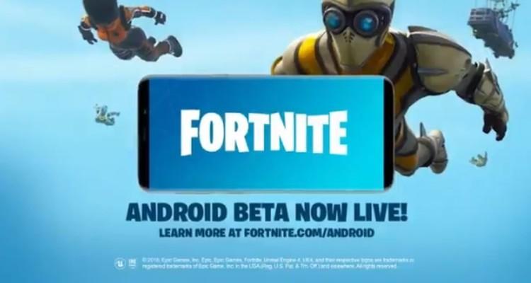 Fornite-beta-900x504