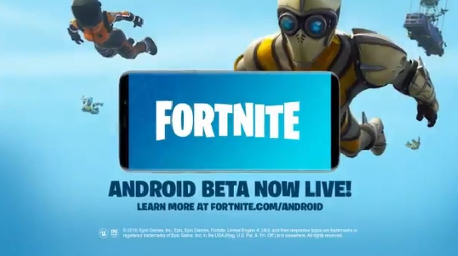 Fornite-beta-900x504