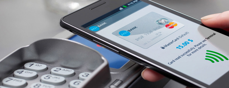 MasterCard-pago-movil_lg