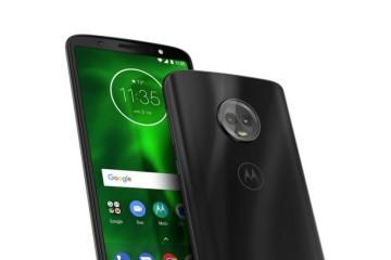 Motorola-Moto-G6-3-988x553