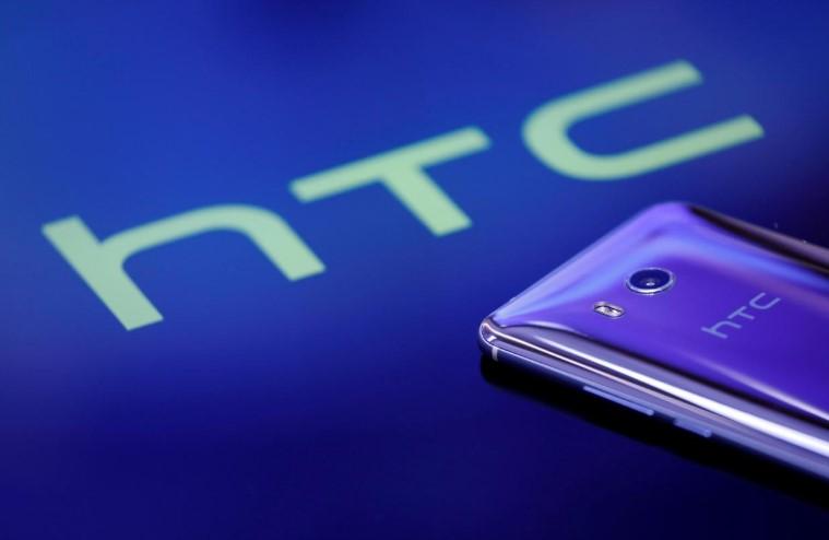 Principal HTC