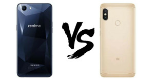 Realme-1-vs-Xiaomi-Redmi-Note-5-Pro-Featured