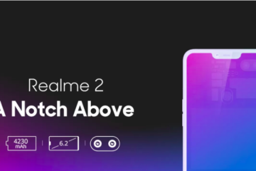 Realme_2_India_Launch_Live_Stream_1535439170742