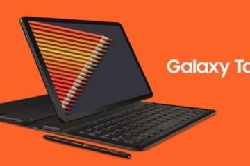 Samsung-Galaxy-Tab-S4-1-700x322