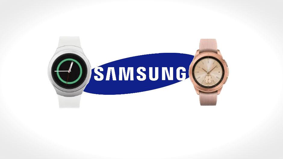 Samsung-Galaxy-Watch-Featured-1