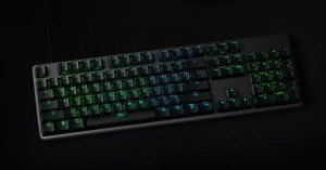 Xiaomi-Mi-Game-Keyboard-01