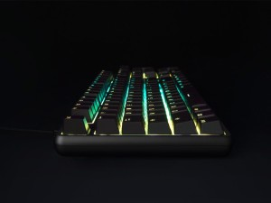 Xiaomi-Mi-Game-Keyboard-03