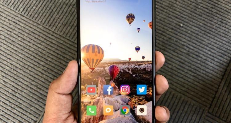 Xiaomi-Mi-Mix-2-f