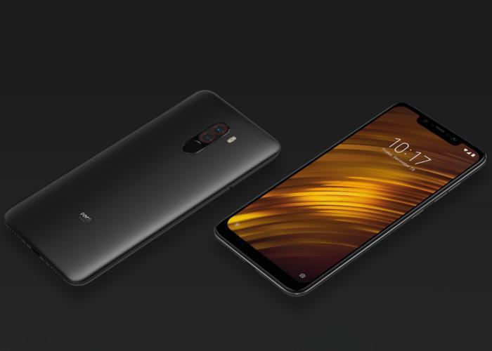 Xiaomi-POCO-F1--700x500