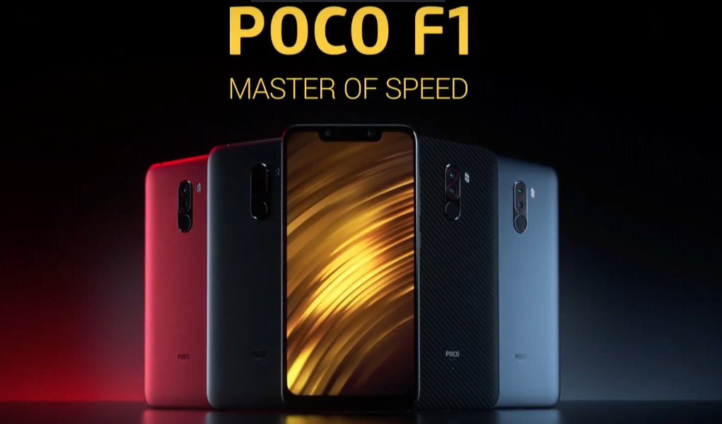 Xiaomi-Poco-F1-color-varints_