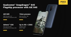 Xiaomi-Pocophone-F1-launch-2