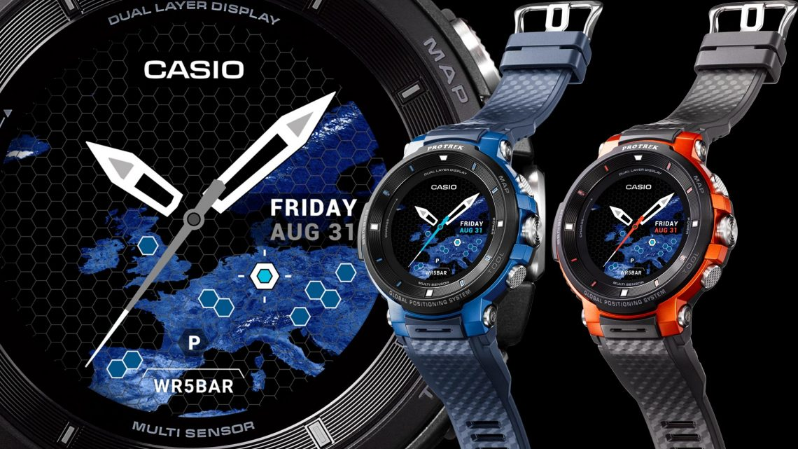 casio-protrek-smart-wsd-f30-watch-is-now-more-wearable-with-improved-battery-life-1140x641