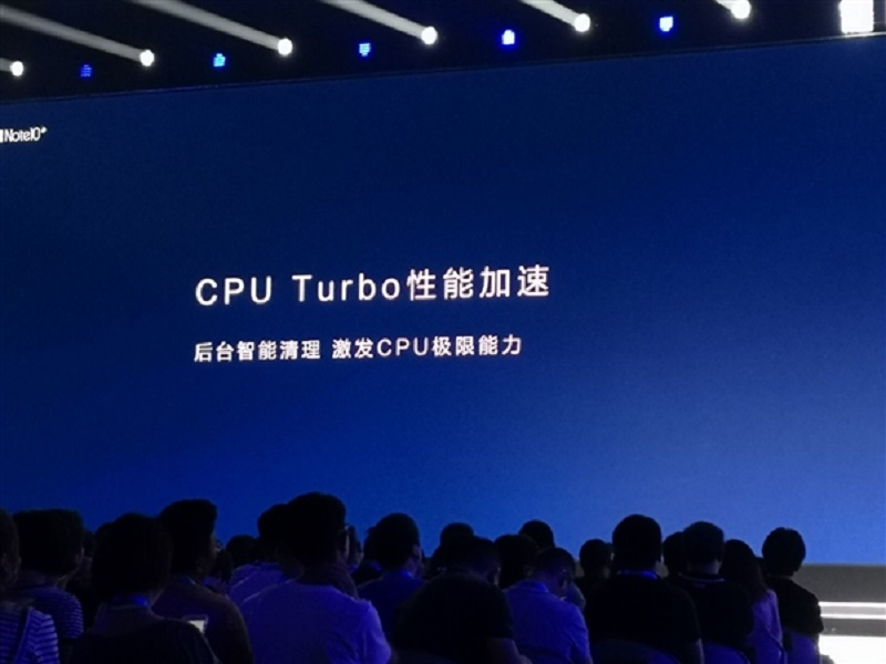cpu-turbo